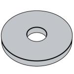ISO 7093-1-2000 A级大平垫