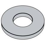 ISO (S)10673-1998 小平垫
