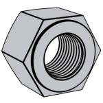 GB /T1229-2006 鋼結構用高強度大六角螺母
